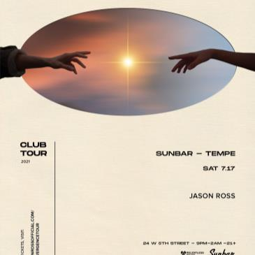 Jason Ross-img