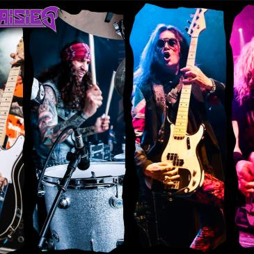 The Dead Daisies-img