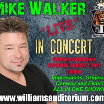Mike Walker-img