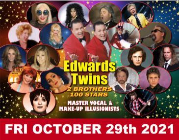 Evening w/ Cher, Elton, Dolly, Streisand & More!: Main Image
