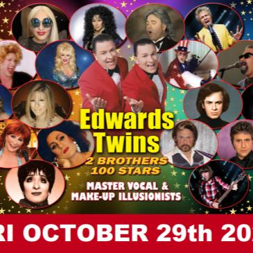 Evening w/ Cher, Elton, Dolly, Streisand & More!-img