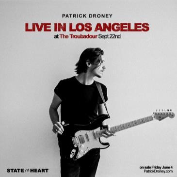 Patrick Droney-img