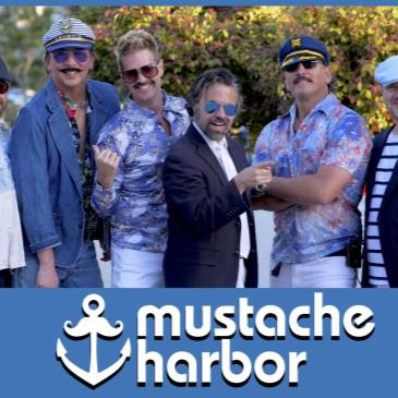 Mustache Harbor-img