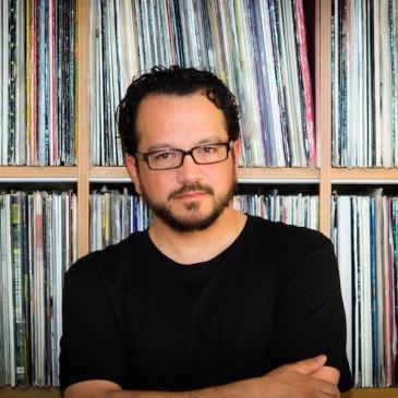 Mark Farina-img