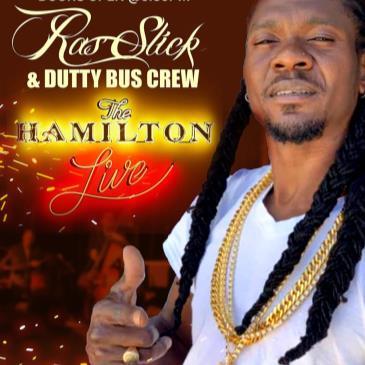 Ras Slick and Dutty Bus Crew-img