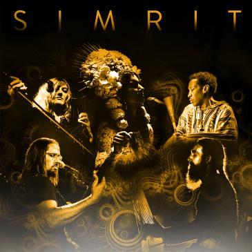 SIMRIT: