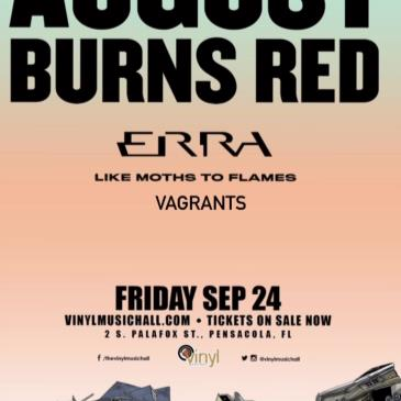August Burns Red-img