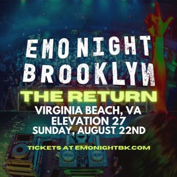Emo Night Brooklyn-img