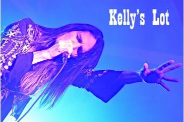 Kelly's Lot, Jordana Lilly, Delta 89, Katalysst, Unit 119: Main Image