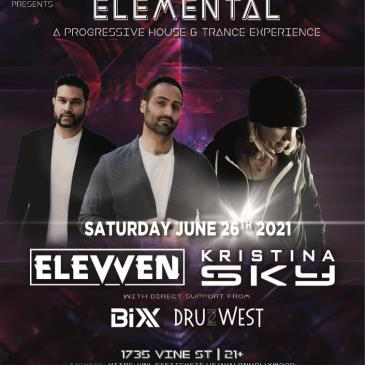 Elevven-img
