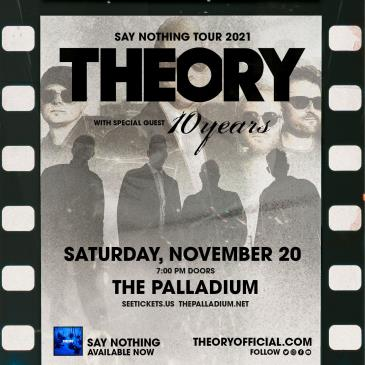 THEORY OF A DEADMAN-img