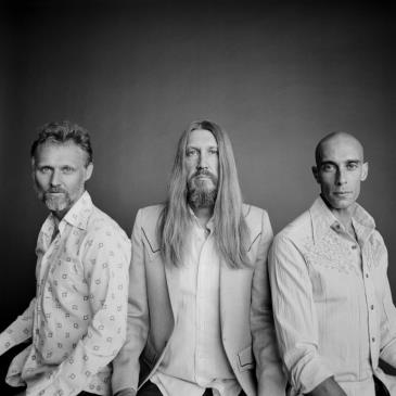 The Wood Brothers-img