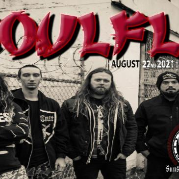 SOULFLY-img