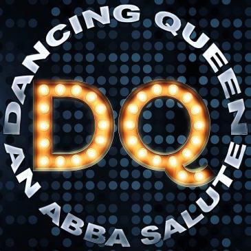 ABBA Tribute - Dancing Queen: Main Image