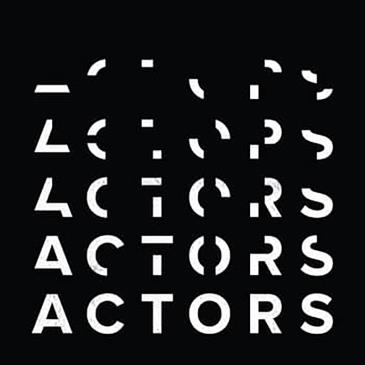 Actors: Main Image