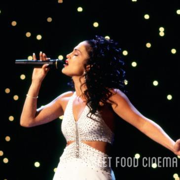 Selena: Main Image