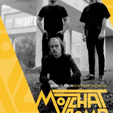 Molchat Doma - MOVED TO PRESSROOM-img