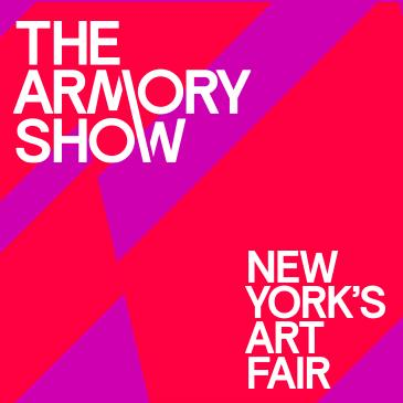 The Armory Show: