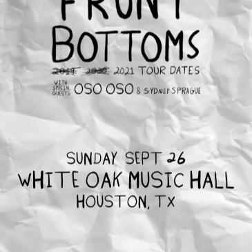 The Front Bottoms-img