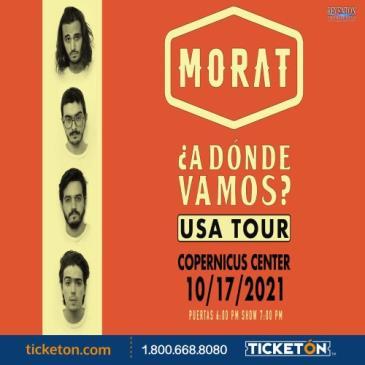 MORAT: