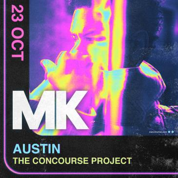 MK at The Concourse Project-img