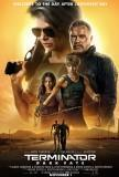 Terminator: Dark Fate - June 13: Main Image