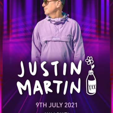 Justin Martin at Mala Santa-img
