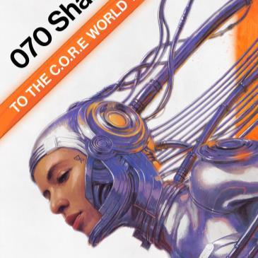 070 Shake: To The C.O.R.E. World Tour-img