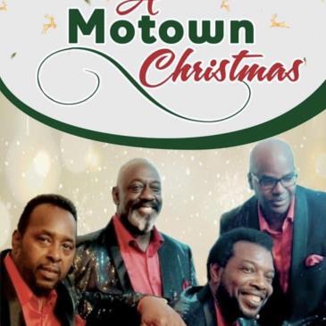 A Motown Christmas-img