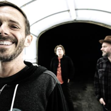 Toad the Wet Sprocket-img