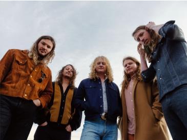 Read Southall Band: Main Image