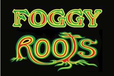 FOGGY ROOTS: Main Image