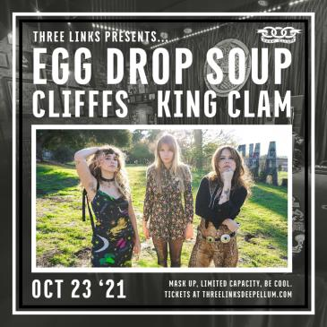 Egg Drop Soup-img