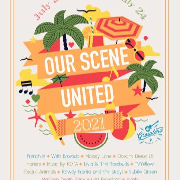 Our Scene United 2021 (Day 2)-img