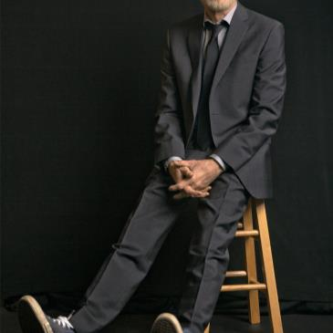 An Evening With: JD Souther | Fully Seated-img