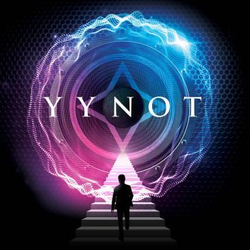 YYNOT (9pm Show):