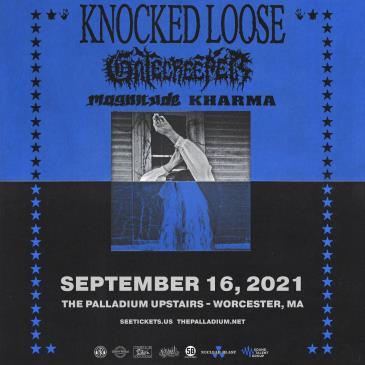 Knocked Loose-img