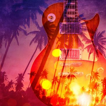 Old Boca Music Festival 8: Main Image
