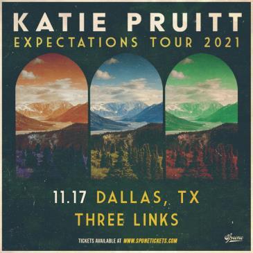 Katie Pruitt-img