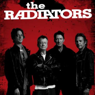 The Radiators-img