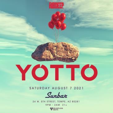 Yotto-img