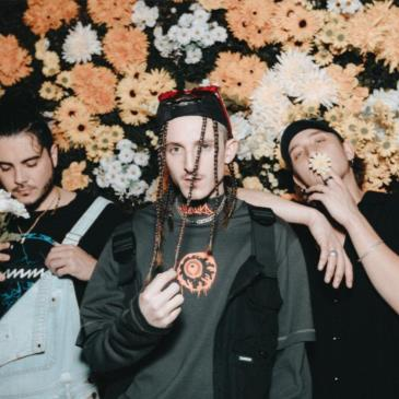SOLD OUT: Chase Atlantic-img