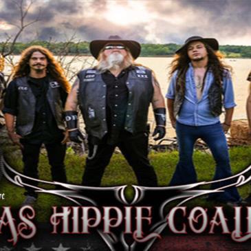 Texas Hippie Coalition-img