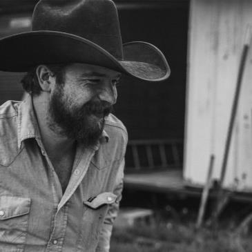 Colter Wall-img