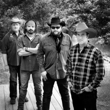 Reckless Kelly-img