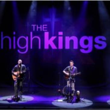 The High Kings-img