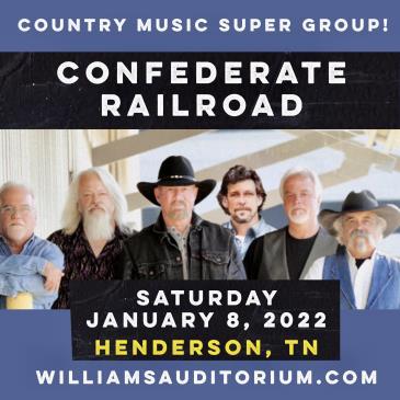 Confederate Railroad-img