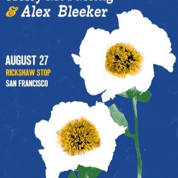 KELLY MCFARLING / ALEX BLEEKER-img