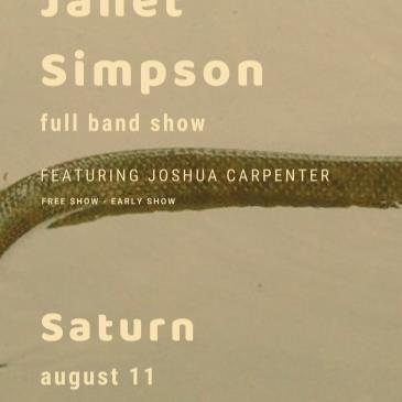 Janet Simpson-img