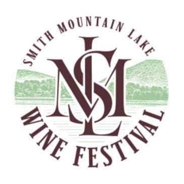 Smith Mountain Lake Wine Festival: